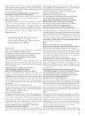 Das Magazin - Erdgas Obersee AG - Page 6