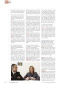 «Ce que nous offrons est vraiment unique!» - mediservice vsao-asmac - Page 2