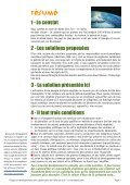 Energie effet de serre - Canalblog - Page 3
