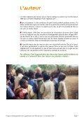 Energie effet de serre - Canalblog - Page 4
