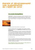 Energie effet de serre - Canalblog - Page 6