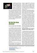 Energie effet de serre - Canalblog - Page 7