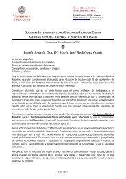 Descarga del archivo - Universidad de Salamanca