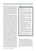 Hipótesis endocannabinoide de la recompensa de las drogas - Page 2