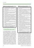 Hipótesis endocannabinoide de la recompensa de las drogas - Page 3