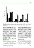 Hipótesis endocannabinoide de la recompensa de las drogas - Page 4