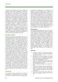 Hipótesis endocannabinoide de la recompensa de las drogas - Page 5