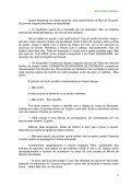 Laranja-da-China - Unama - Page 3