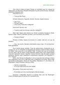 Laranja-da-China - Unama - Page 7
