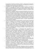DECLARACIÓN POLÍTICA DEL VII FORO MESOAMERICANO DE ... - Page 2