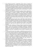 DECLARACIÓN POLÍTICA DEL VII FORO MESOAMERICANO DE ... - Page 4