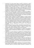 DECLARACIÓN POLÍTICA DEL VII FORO MESOAMERICANO DE ... - Page 5