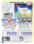 Velcro Belt - Page 2