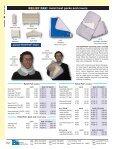 Velcro Belt - Page 5