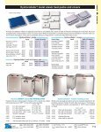 Velcro Belt - Page 6