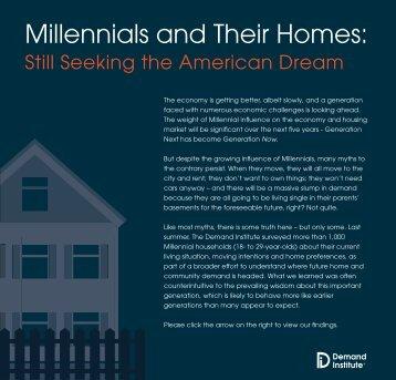 millennials-and-their-homes-final