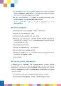 La vuelta a casa - Sociedad Española de Oncología Médica - Page 6