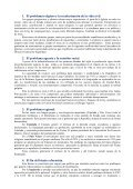 TEMA 8. LA II REPÚBLICA (1931-1936) II. EL BIENIO ... - Page 2