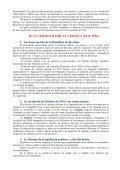 TEMA 8. LA II REPÚBLICA (1931-1936) II. EL BIENIO ... - Page 3