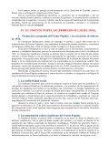 TEMA 8. LA II REPÚBLICA (1931-1936) II. EL BIENIO ... - Page 4