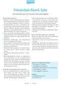 Gemeindeinformationen Mai 2008 - Page 4