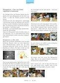 Gemeindeinformationen Mai 2008 - Page 5