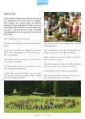 Gemeindeinformationen Mai 2008 - Page 7