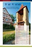 Ferien w ohnungen - Bad Rodach - Seite 2