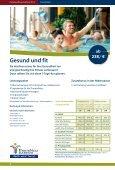 Ferien w ohnungen - Bad Rodach - Seite 4