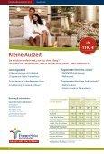 Ferien w ohnungen - Bad Rodach - Seite 6