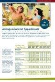 Ferien w ohnungen - Bad Rodach - Seite 7