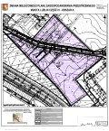 Uchwała nr 405/XIX/2012 - Lublin - Page 3