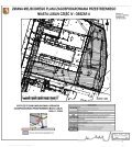Uchwała nr 405/XIX/2012 - Lublin - Page 4