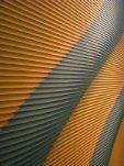 Valchromat Dekorativni paneli-projekti - DieMMe - Page 4