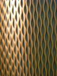Valchromat Dekorativni paneli-projekti - DieMMe - Page 6