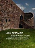 STAR-ARCHITEKT MARIO BOTTA - Schweizer Familie - Seite 4