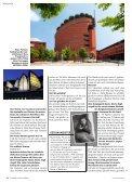 STAR-ARCHITEKT MARIO BOTTA - Schweizer Familie - Seite 6