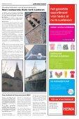 30 April - Page 3