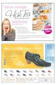 30 April - Page 4