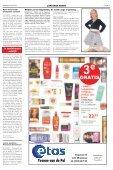 30 April - Page 5