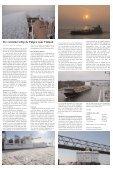 30 April - Page 7