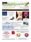 magazine octobre 2009 - Daniel FARNIER - Page 2