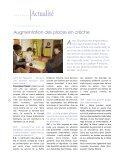 magazine octobre 2009 - Daniel FARNIER - Page 6