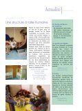 magazine octobre 2009 - Daniel FARNIER - Page 7