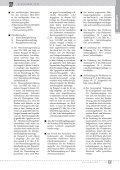 (11,07 MB) - .PDF - Stadl-Paura - Seite 5