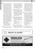 (11,07 MB) - .PDF - Stadl-Paura - Seite 6