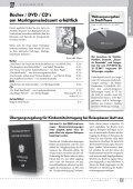 (11,07 MB) - .PDF - Stadl-Paura - Seite 7