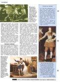 William Shakespeare este fiirii fndoialii cel mai mare scriitor ~i poet ... - Page 2