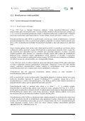 3. PŘEDBĚŽNÁ INVENTURA VÝROBY, DISTRIBUCE, POUŽITÍ ... - Page 2