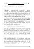 3. PŘEDBĚŽNÁ INVENTURA VÝROBY, DISTRIBUCE, POUŽITÍ ... - Page 4